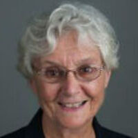 Mary Milligan, R.S.H.M. Lecture in Spirituality