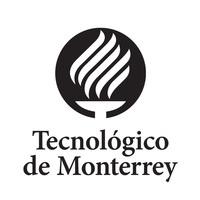 Tecnológico de Monterrey en Chiapas