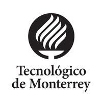 Tecnológico de Monterrey en Ciudad de México