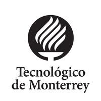 Tecnológico de Monterrey en Santa Fe