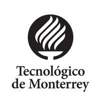 Tecnológico de Monterrey en Tampico