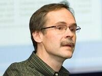IFSA Lecture to feature University of Pennsylvania economist