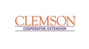 Clemson Extension Master Gardener Course