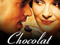 "Sunday Matinee Films: ""Chocolat"""