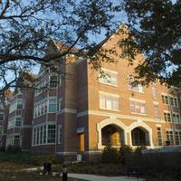 FSU Road Scholars Program