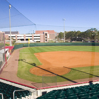 Florida St. vs. ACC Championship (Softball)