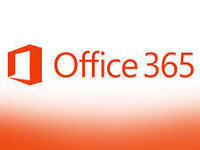 Office 365 - Introduction