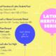 Latinx Heritage Series