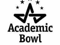 Academic Bowl Tournament