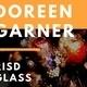 Doreen Garner - Glass Dept Lecture