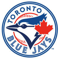 Toronto Blue Jays vs New York Yankees