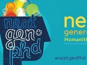 Next Gen PhD: A Conversation with Amanda Visconti