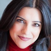 """Reshma Saujani - """"Designing a Better Tomorrow: Overcoming the Gender Gap in Technology"""""""