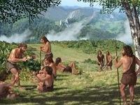 GEO Seminar: Palaeolithic Landscapes