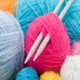 El Club de Tejido: para principantes (Knitting Club for Beginners in Spanish)