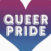 Goucher Queer Pride