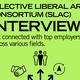 Selective Liberal Arts Consortium Q&A Session