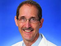 College of Pharmacy MNPC Seminar: Vance Lemmon