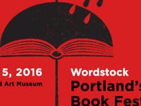 Wordstock 2017: Portland's Book Festival