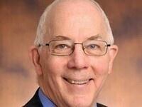 CCB Distinguished Lecture Series: Adam Sieminski