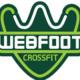 Webfoot CrossFit Teens Open House