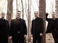 Emerson String Quartet: 20th Century Masterpieces