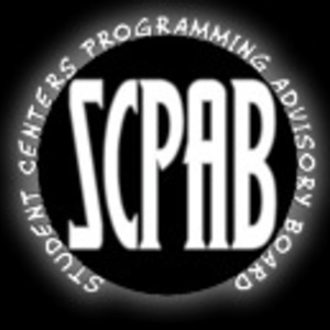 SCPAB presents Tunes on Tuesdays