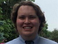 Kurt Pfrommer '18, tenor