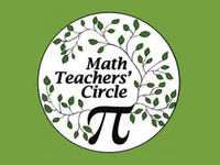 Tulsa Math Teachers' Circle: Count Me In