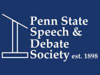 Presidential DebateWatch #1 - Hofstra