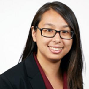 CCEI Seminar: Jennifer Lee, Ph.D. Candidate