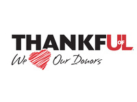 Thank a Donor Day