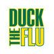 Flu Shot Clinic for Students, Faculty, and Staff