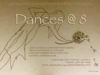 Dances@8