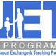 Teach English in Japan 2017 with JET Info Session