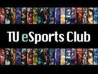 TU eSports LAN