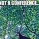 PRTM Stay Conference