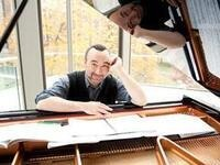 Rachmaninoff and Beyond: Pianist Jon Kimura Parker