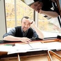 Rachmaninoff and Beyond: Pianist Jon Kimura Parker