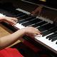 Stacey Tamura '17, piano - Senior Recital