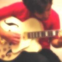 Senior Guitar Recital, with Sami Arefin
