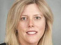 Dynamic Interpretation of Emerging Systemic Risks - Kathleen Hanley