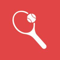 Men's tennis vs. Swarthmore