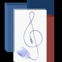 Computer Music Fall Concert
