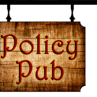 "Policy Pub: ""Does Public Health Policy Value Women and Children Enough?"""