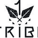 One Tribe Meeting