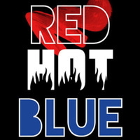 Red Hot Blue