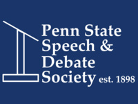 Presidential DebateWatch #2 - Washington University