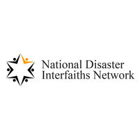 Disaster Chaplaincy Training & Certification