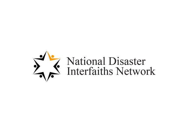 disaster chaplaincy training & certification > event details > jesse ...